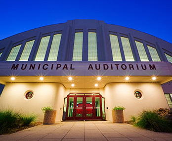 municipal-auditorium